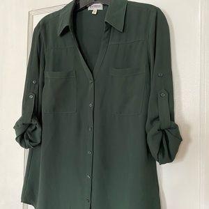 Express Portofino Shirt.